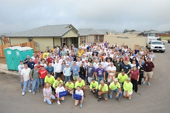 CFN_Gives_Back_San_Antonio--Nov_2012SM