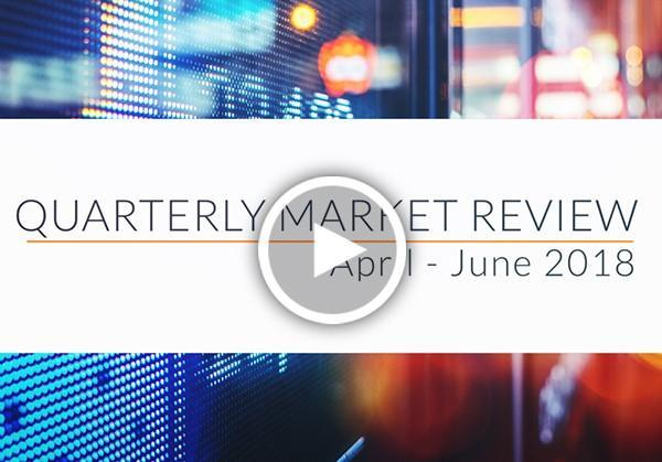 market-month-jan