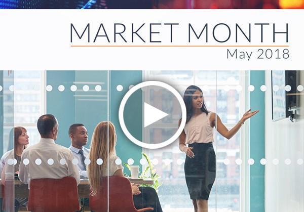 market-month-jan